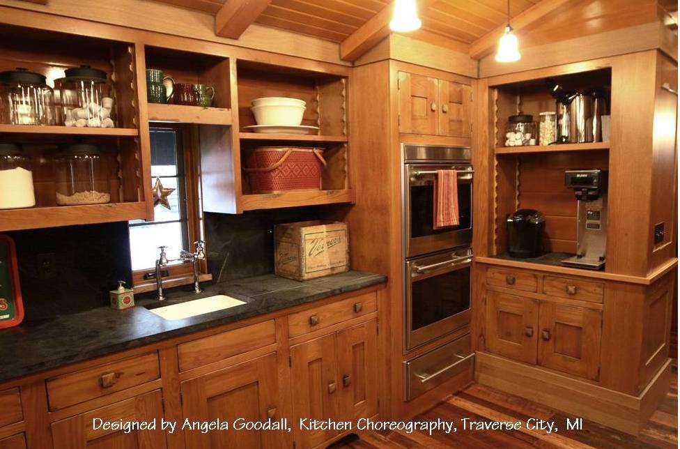 Pinnacle cabinet company gallery kitchen cabinets bathroom cabinets custom furniture